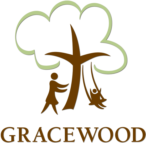singles in gracewood Check here for answers to frequently asked questions regarding replacements if you don't see the answer to your question, you can reach us at 1-800-replace.