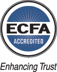 ECFA_Accredited_Final_CMYK_ET2_Med